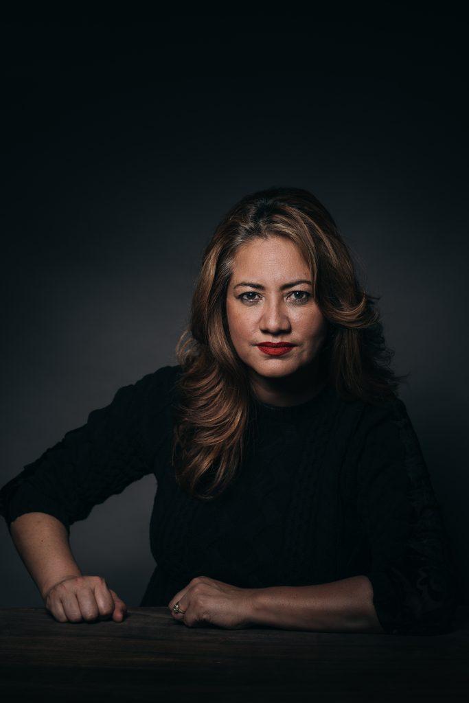 Janie Gonzalez